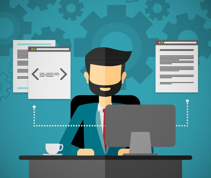 Qu'est-ce qu'un ingénieur informatique 3iL ?