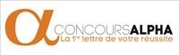 concours_alpha_blanc_web