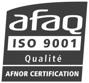 logo-Afaq-iso-9001-300x277