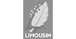 logos_partenaires-REGION_LIMOUSIN