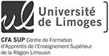 logos_partenaires-UL