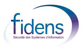 logo-fidens