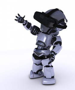 robot-realite-virtuelle