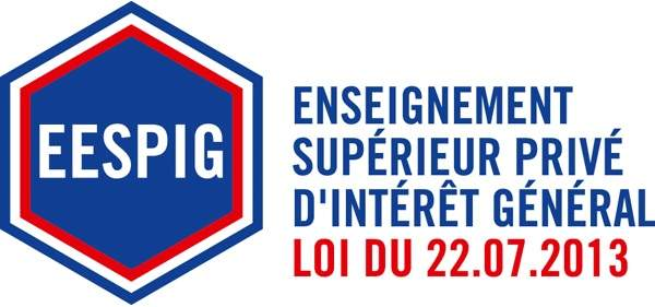 3iL Ingénieurs obtient le label EESPIG