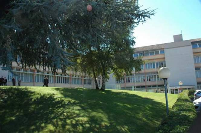 photo-campus