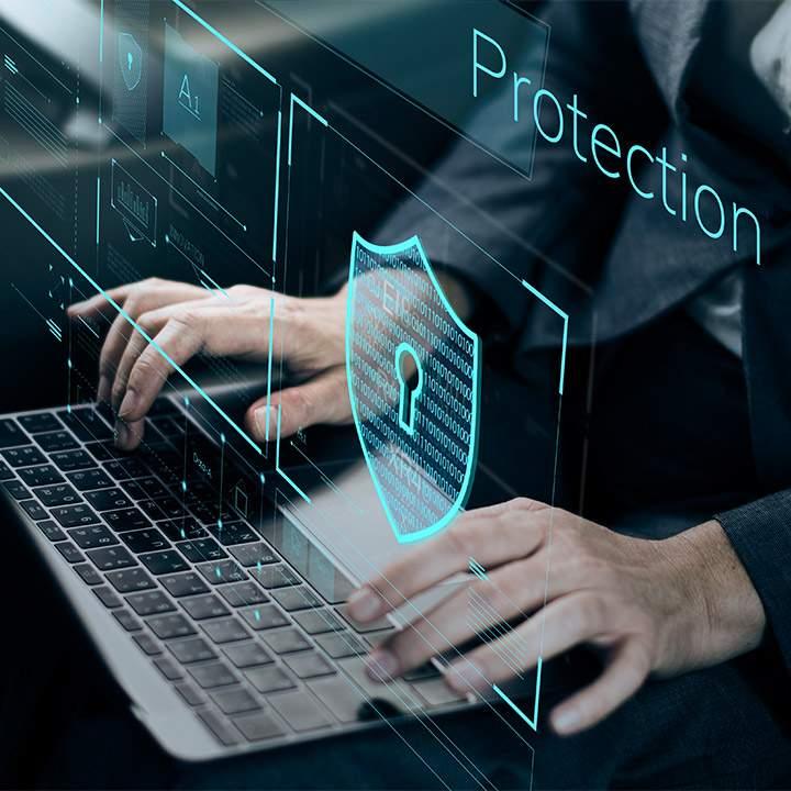 Cybersécurité 1