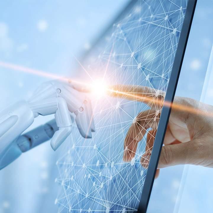 Intelligence Artificielle 3