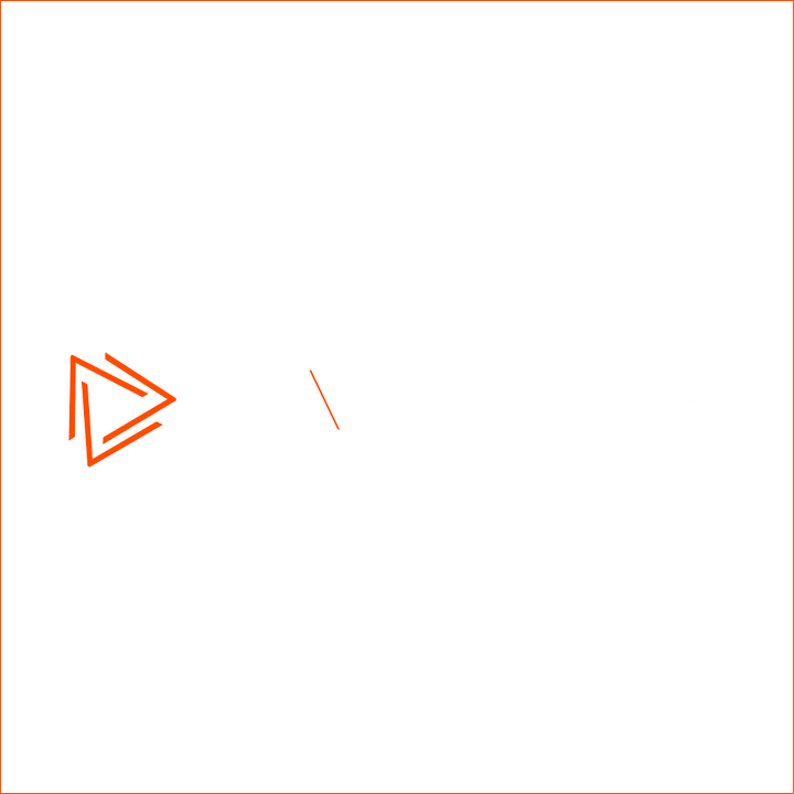 3iL Alliance