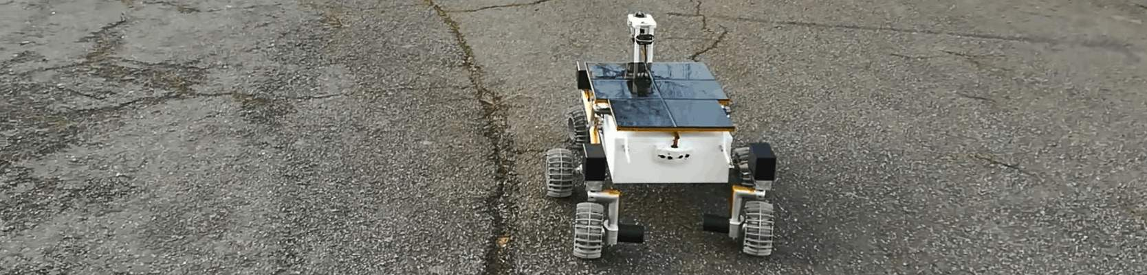 Robotique 3