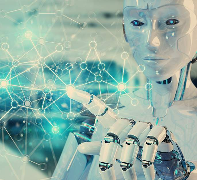 Robotique 6