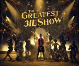 3iL Show