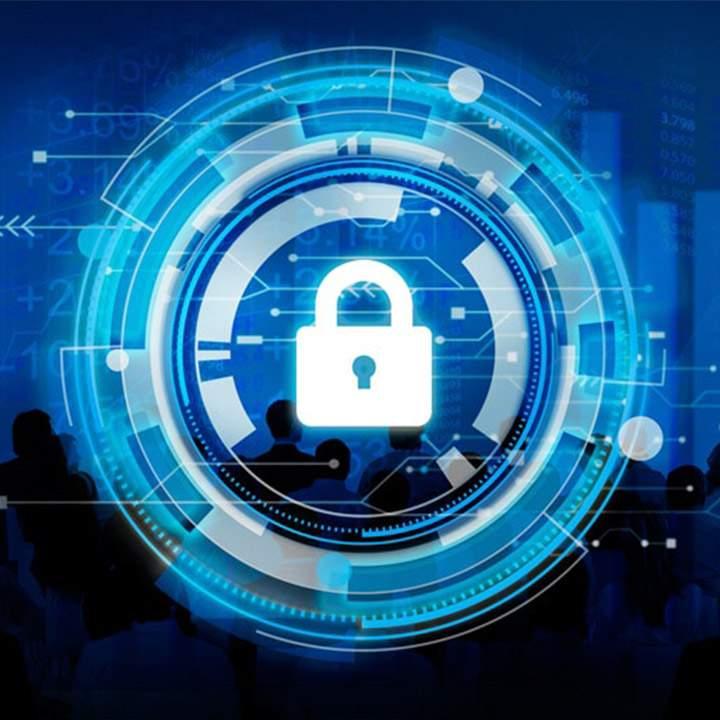profil-cybersecurite