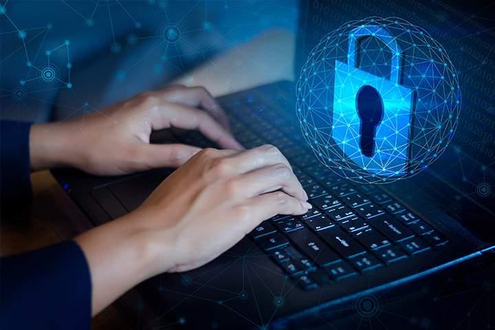 Module Infrastructure et Sécurité des Systèmes d'Information 3