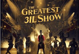 3iL Show 1