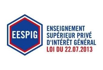 3iL Ingénieurs obtient le label EESPIG 1