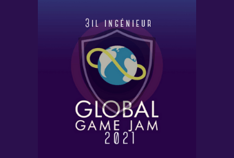 La Global Game Jam, envers et contre tout ! 1
