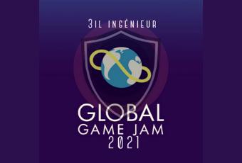 La Global Game Jam, envers et contre tout ! 1