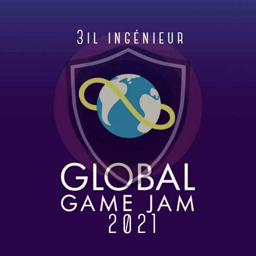 La Global Game Jam, envers et contre tout ! 2