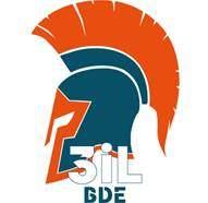 Quand le BDE de 3iL vient en aide aux étudiants en situation de précarité