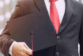 3iL Ingénieurs renouvelle son accréditation Cti pour 5 ans ! 1