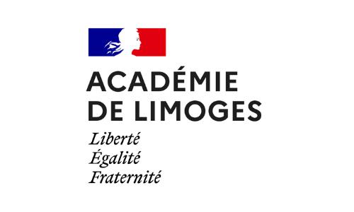 Forum de l'Alternance de 3iL Ingénieurs 12