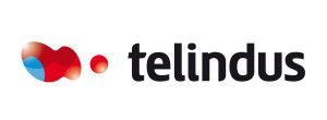 logo-telindus