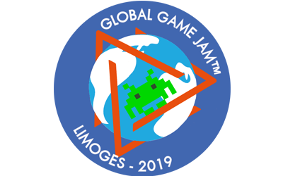 La Global Game Jam version Limoges