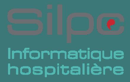 SILPC
