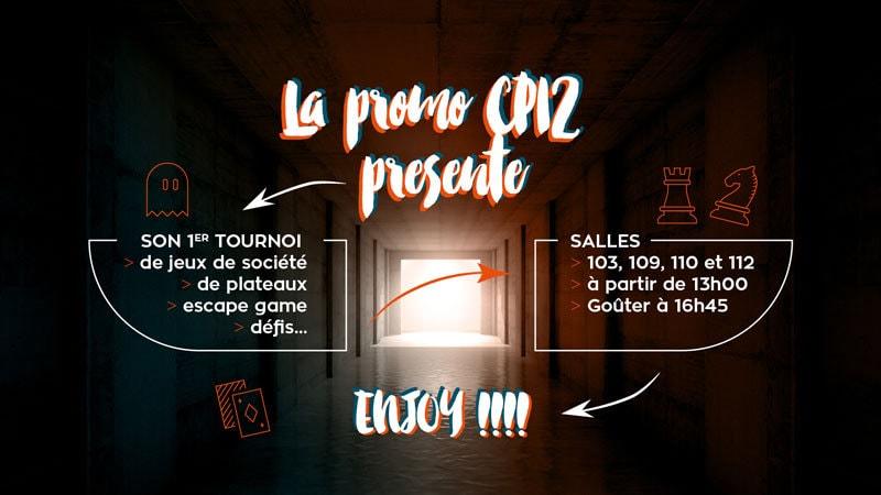 Team building : quand le jeu est support à l'ouverture culturelle, la gestion de projet et à la cohésion !