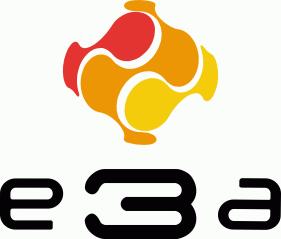 Concours e3a