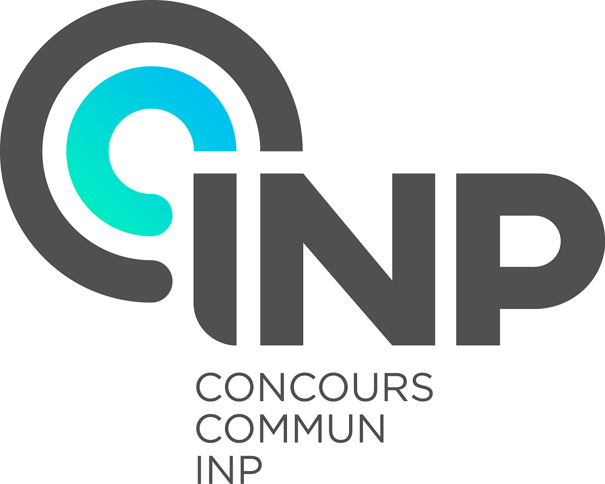Concours CCNIP