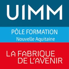 UIMM Nouvelle Aquitaine