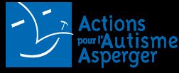 Actions pour l'Autisme Asperger