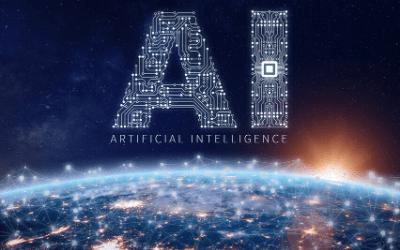 Quand les prépas 2e année abordent l'intelligence artificielle